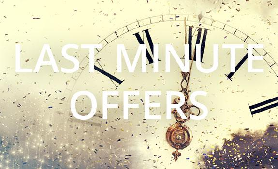 last-minute-offers